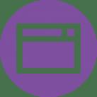 Mississippi Website design & hosting